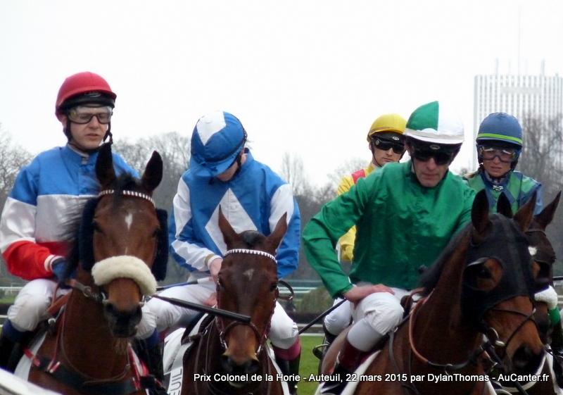 Photos Auteuil 22/03/2015 Col1