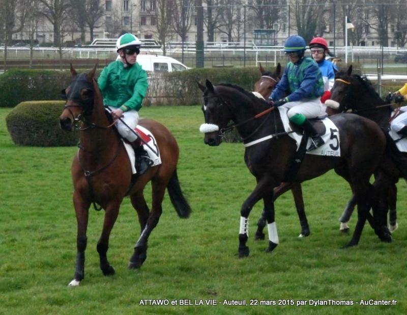 Photos Auteuil 22/03/2015 Col2