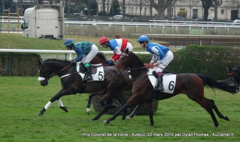 Photos Auteuil 22/03/2015 Col3