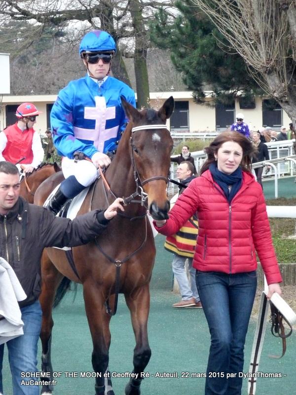 Photos Auteuil 22/03/2015 Scheme2